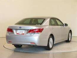 車検整備代が車両本体価格に含まれてますので、安心してお買い求めいただけます!!詳しくはスタッフまでお問い合わせください