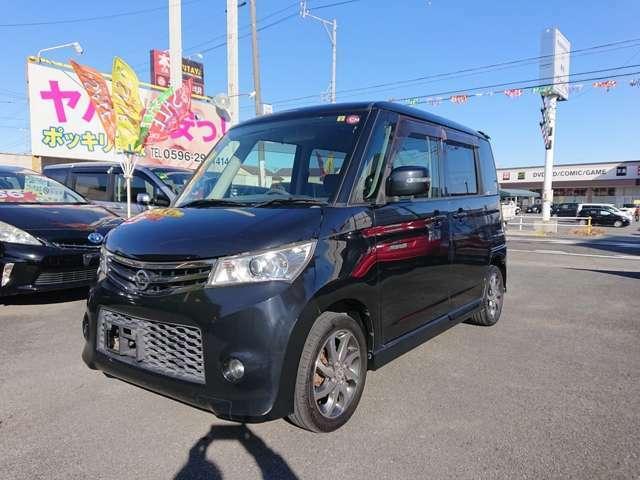ポッキリ自販には50万円までの車が続々入荷中!!買い取りも注文販売もOK!