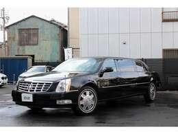 こちらの車輌はヤナセからの正規で販売されたディーラー車となります。