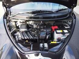 新車 即納車両 3年間または60000Km保証