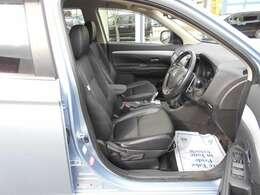 次回車検までの整備・点検をフルサポート!安心のディーラー点検をパックにてお求めやすくご提案いたします!