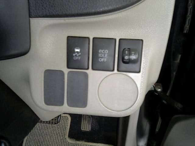 雪でも安心4WD!低燃費CVT!エコアイドル!ETC!オートエアコン!Wエアバッグ!ABS!キーレスエントリー!ウインカーミラー!タイミングチェーン!全国発送OK!お気軽に問い合わせください!
