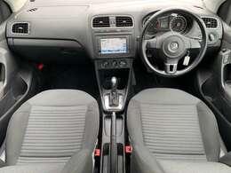 2012yモデル/I-STOP/クラリオンナビ(フルセグ/Bluetooth/DVD/CD)ETC/本皮巻ステアリング/LEDウィンカー付電動格納ミラー