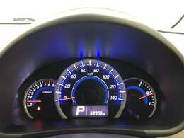 ◆走行距離は69000キロ!!まだまだこれからなお車です!◆
