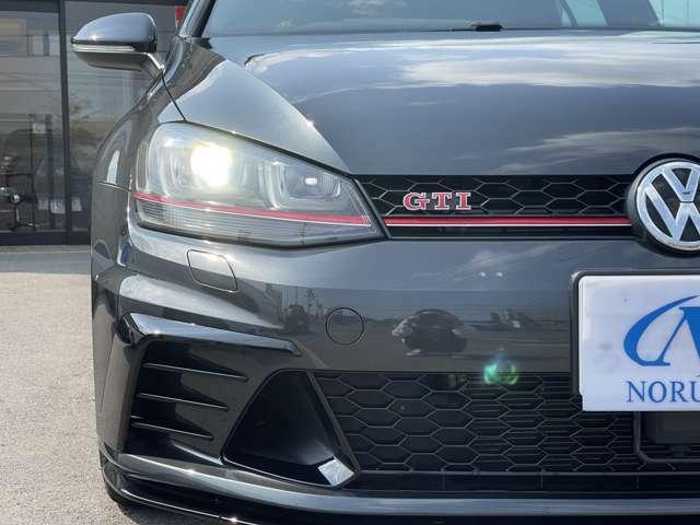 車両販売だけではなく、車検や板金、コーティング等アフターサービスも行っております。大切に乗られいたお車も納得の価格で買取させて頂きます。