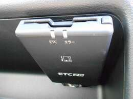 高速道路利用時にとても便利なETC2.0!納車までにセットアップをしてお渡しします♪