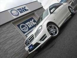 TMC(TOTAL MOTOR LIFE CEATE)!ホームページは→→→http://www.tmc.ne.jp/