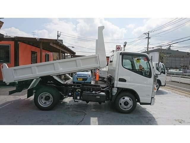 車両挙動安定装置