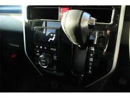 安心の4WDです!シフト操作がしやすく快適なドライブをお楽しみいただけます♪