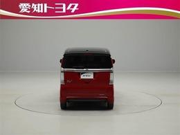 当社の車は全て【1年間無料保証】付になります。さらに2年保証・3年保証(有料)もございます。トヨタ正規ディーラーとして充実の保証・整備をご提供させて頂きます。