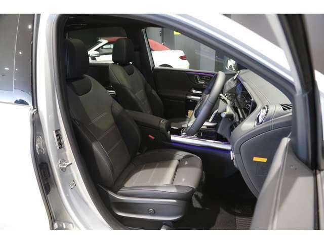 メルセデス・ベンツ[認定中古車]は、メルセデス・ベンツ日本株式会社が認定するメーカー保証制度が適用される中古車です。これは正規販売店のみで認められた保証制度です。