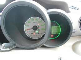 メンテナンスがセットになったお得なプランがあります!安全にお車にお乗りいただくために定期的な点検をぜひオススメします。