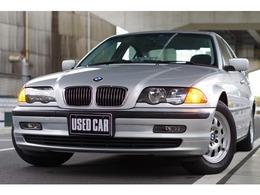 BMW 3シリーズ 320i 当店ユーザー買取2オーナー 中期2.2M54