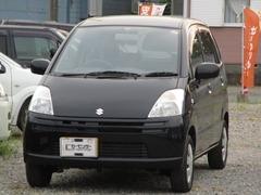 スズキ MRワゴン の中古車 660 G 埼玉県さいたま市岩槻区 6.0万円