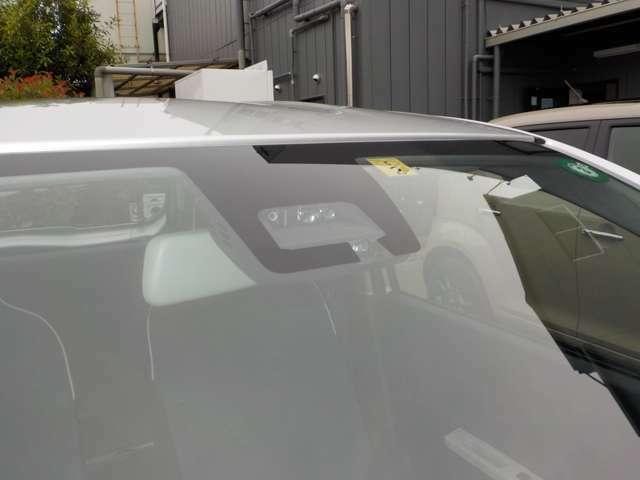 展示車両入庫時に徹底した入庫検査を行っており、車両状態のあらゆる情報・状態を開示しておりますので、お気軽にお問合せ下さい!!