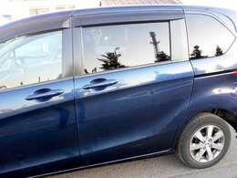 当店でお車ご購入のお客様に限り、新品夏タイヤor冬タイヤ(お好きな方)&アルミセットを業者流通価格50000円でご提供致します。