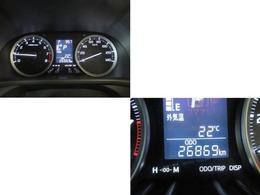 H30年 走行距離2.7万Km!