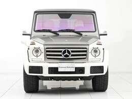 Mercedes me コネクト、エアバランスパッケージ(空気清浄機能・パフュームアトマイザー付)、前後席シートヒータ―、AMGスタイリングパッケージ、19インチ・AMG5ツインスポークアルミホイール