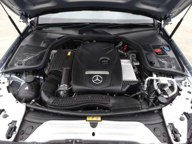 メルセデス・ベンツ専用のプログラムを付随した自動車保険もご用意しております。詳しくはセールスまでお尋ねください。