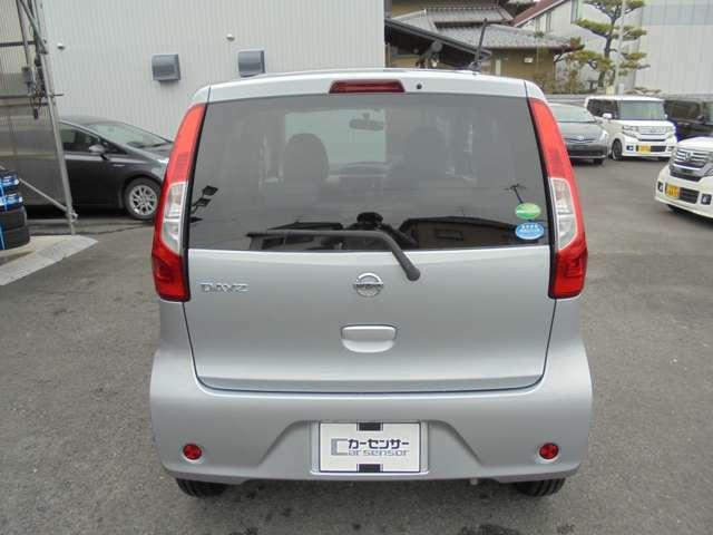 似たような値段・似たような形の同車種、その他車種も取り揃えています♪在庫一覧よりその他在庫もご覧ください!