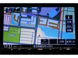 【4WD車・アイサイト・LEDヘッドライト・前席パワーシート・全席シートヒーター・スマートキー・純正アルミホイール】社外メモリーナビ バックカメラ フルセグTV DVD再生 Bluetooth ETC