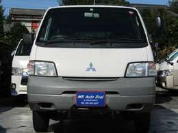 平成21年10月登録 / 型式ABF-SK82MM / 4ナンバー / 小型貨物車 / 車検整備付 / 1800cc / 6人乗 / ガソリン車 / 4WD