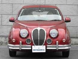 光岡グループでは、自社ブランドの光岡自動車、輸入車販売のBUBU、正規輸入車販売のディーラー部門を取り扱っております!お客様にぴったりのお車をお探し致します!