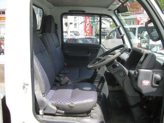 EV姫路は買取にも自信あり!!下取りしたお車は、店頭での在庫として販売するので、大事に乗られているキレイなお車であれば優先して高価買取!キレイに扱ってきた自信のあるオーナー様のご来店お待ちしております♪