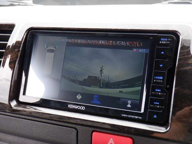 LEGANCE コンプリート/SDナビTV/Bluetooth/DVD再生/ETC/Bカメラ/パノラミックビューモニター/17inAW/2inローダウン/LEDヘッド/スマートキー/AC100V電源