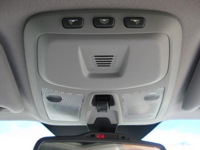 《全車安心保証のEV姫路》ご購入後は国家整備資格保有者が自社認証整備工場にて56項目の点検を行います!アフターサービスもおまかせください♪