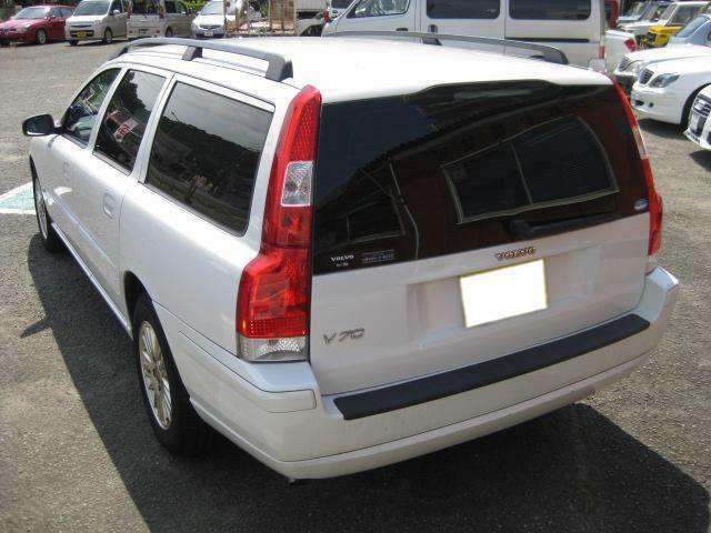 《全車安心保証のEV姫路》EV姫路のお車をご覧頂き誠にありがとうございます。こちらのお車は中古車のプロが厳選して仕入れております。お気軽にお問い合わせください♪