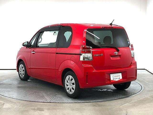 展示車両は全て安心の整備費込み価格です。