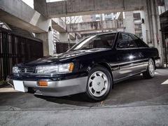 日産 レパード の中古車 3.0 アルティマ ターボ 神奈川県横浜市港北区 555.0万円