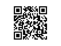 レビュー150件突破!!ご満足頂けたお客様の安心、信頼の声を多数いただいております!!お問い合わせ無料フリーダイヤル 0120-358-458 まずはお気軽にお電話ください!!