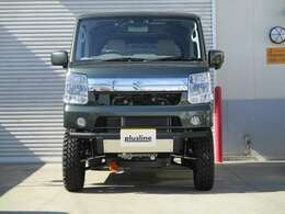 ターボエンジン!4WD!使える箱バンはオールシーズン・オールラウンド楽しめる1台です!その他様々な安全機能を兼ね備えています!!!