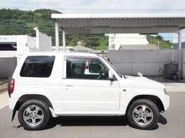 当店は、長崎自動車道戸町インターより車で5分!長崎方面から小ヶ倉方面へ向かって行くとございます!