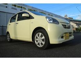 トヨタ ピクシスエポック 660 L 車検令和4年2月