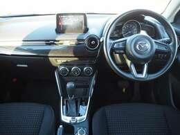 全国マツダディーラー(さわやか保証)中古車保証さわやか保証マツダ車・他メーカー(乗用・商用・軽) 初年度登録から7年/走行距離7万キロ以下 1年間・走行距離無制限