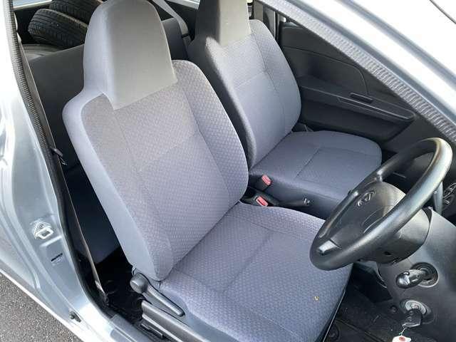 新車・中古車販売、部品・用品、各種整備、お問合わせお待ちしております☆