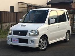 三菱 トッポBJ 660 R 1オーナ/キーレス/記録簿/禁煙車