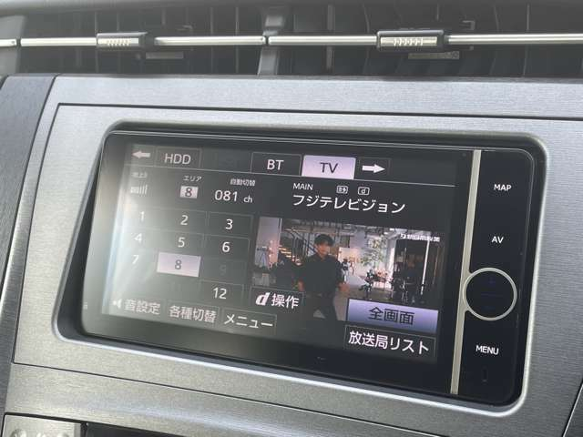 SDカード音楽再生・Bluetooth接続(音楽/電話)
