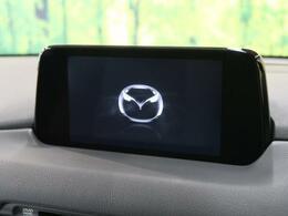 【純正ナビ】お好きな音楽を聞きながらのドライブも快適にお過ごしいただけます。