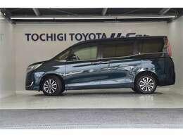 栃木県または近隣にお住まいのご来店いただけるお客様のみへの販売となりますので、ご了承ください。