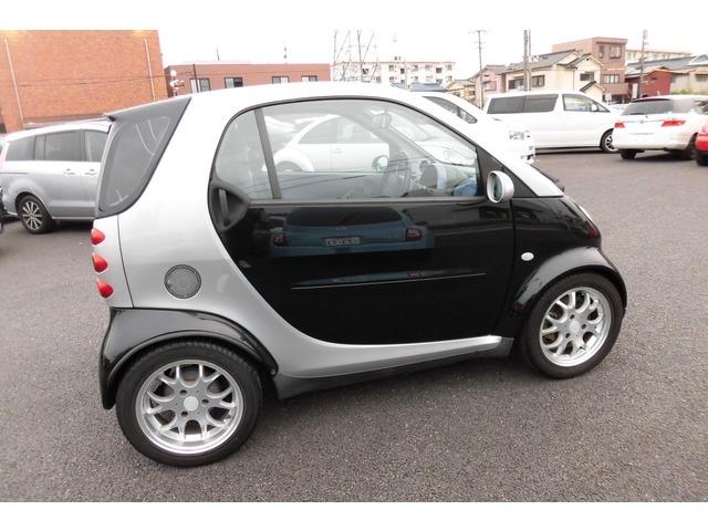 来店の際は事前にお電話頂けますとスムーズにお車をお見せ出来ますので、お気軽に連絡をください!いい車が安い☆彡いい車屋さん♪052-619-6662スタッフ一同心よりお待ちしております!仕上げも他社には負けません!