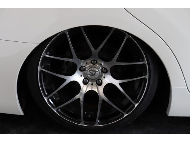 ■全モデルでメーカー標準燃費が10km/1Lを超える、お財布に優しい車両となっております!