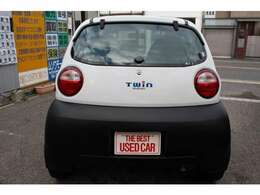 当店では全車走行テスト等入念に点検し販売基準を満たした車両のみを販売しております。