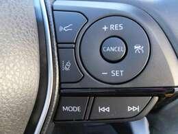 レーダークルーズコントロール(全車速追従機能付) インテリジェントクリアランスソナー[パーキングサポートブレーキ(静止物)] ご不明な点など御座いましたらお気軽にお電話下さい無料通話0066-9711-358442