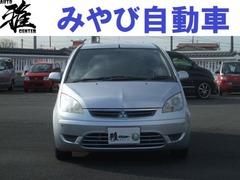 三菱 コルトプラス の中古車 1.5 エレガンスX 埼玉県久喜市 18.0万円
