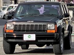 ジープ チェロキー の中古車 スポーツ 4WD 大阪府大阪市東住吉区 175.0万円