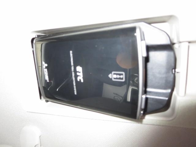 高速道路走行に重宝ETC装着車です♪しかもカード収納すっきり驚きのマツダ純正スマートインETCなのです♪快適ドライブには◎です♪